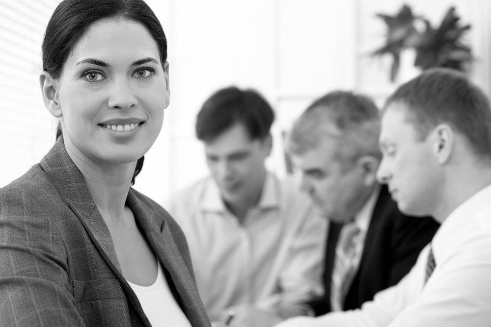 Einführung in das Kulturmanagement: Themen –